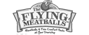 The Flying Meatballs
